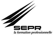 logo SEPR