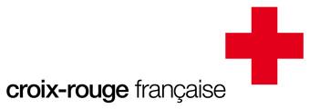 logo_CRF