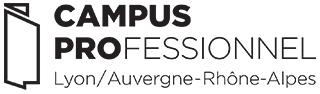 Campus PROfessionnel