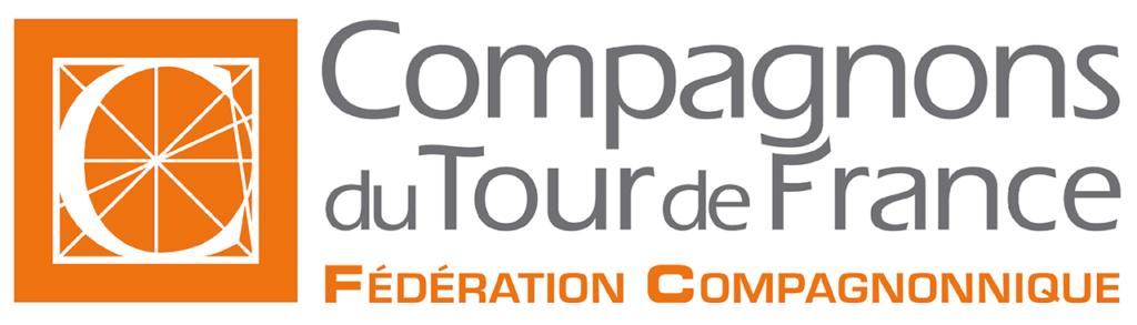 Fédération Compagnonnique Régionale de Lyon